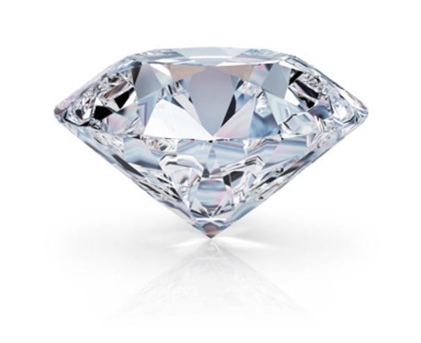 compro diamanti a Roma
