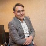 Antonio – Web Master & Seo/Sem Specialist